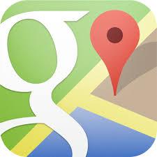 Google Maps link