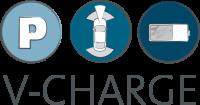 v-charge